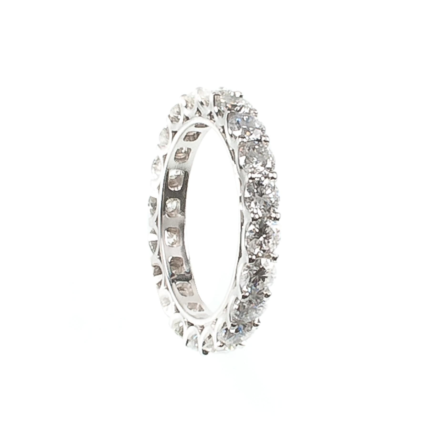 Memoire Ring  122/472