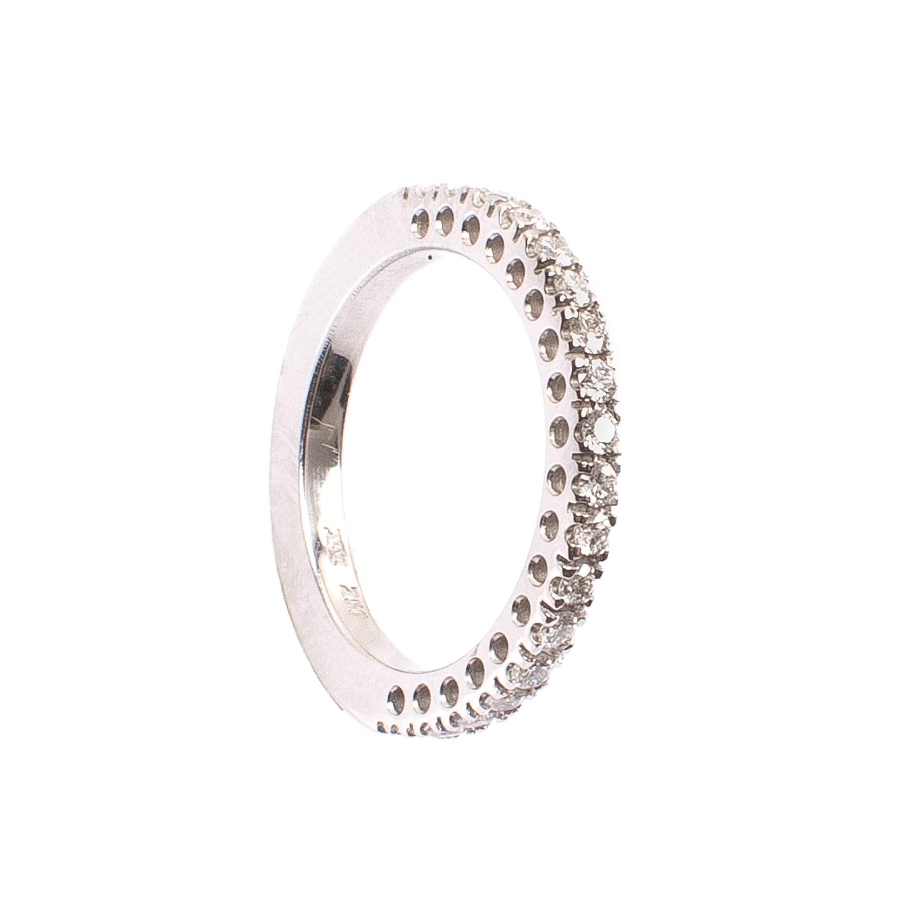 Memoire Ring 122/499