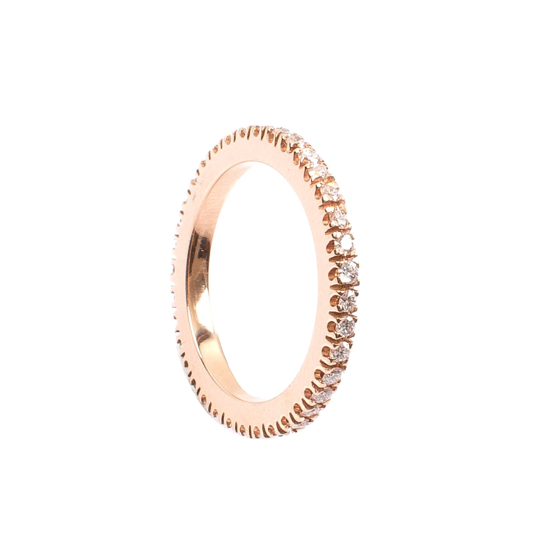 Memoire Ring 122/502