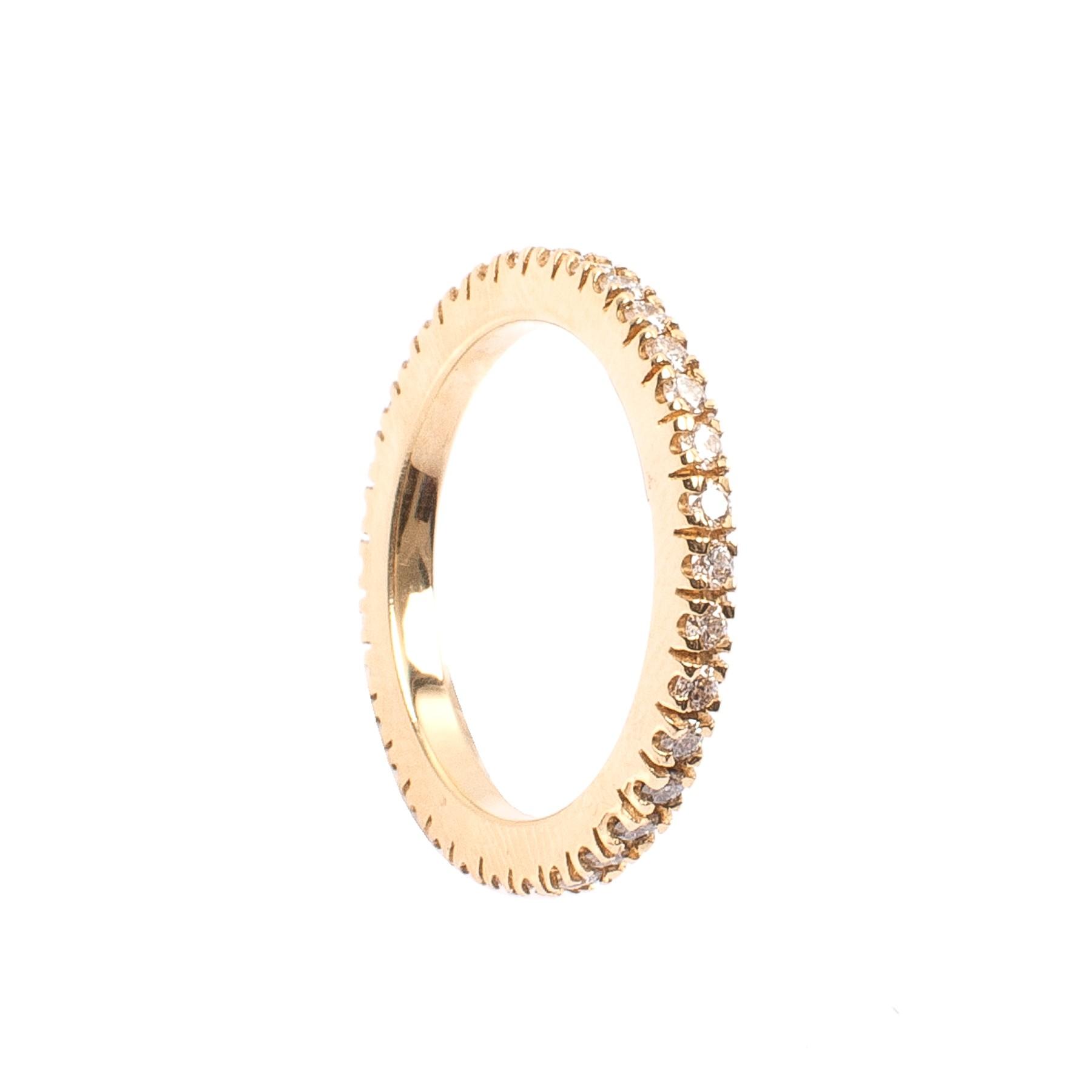 Memoire Ring 122/503