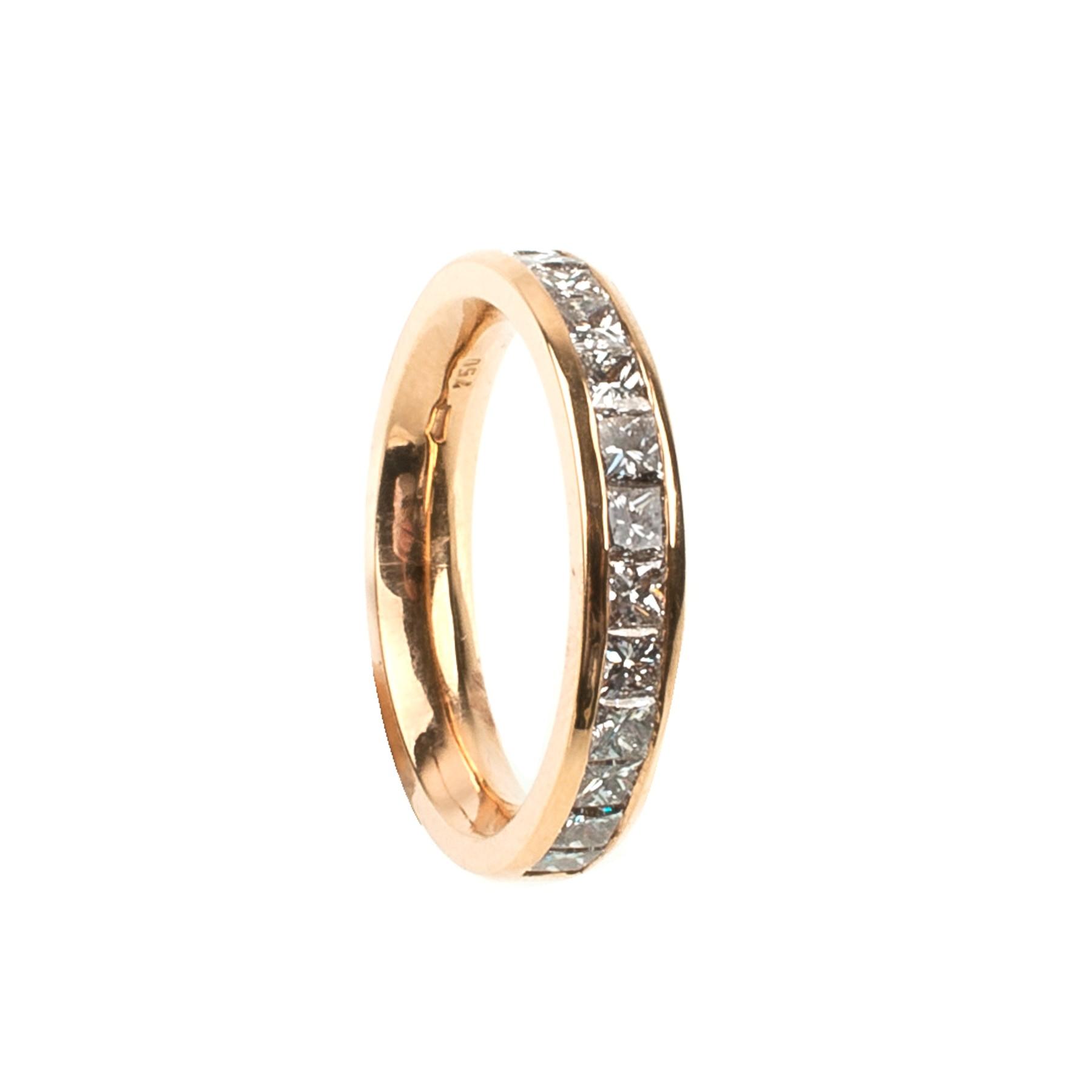 Memoire Ring 122/512