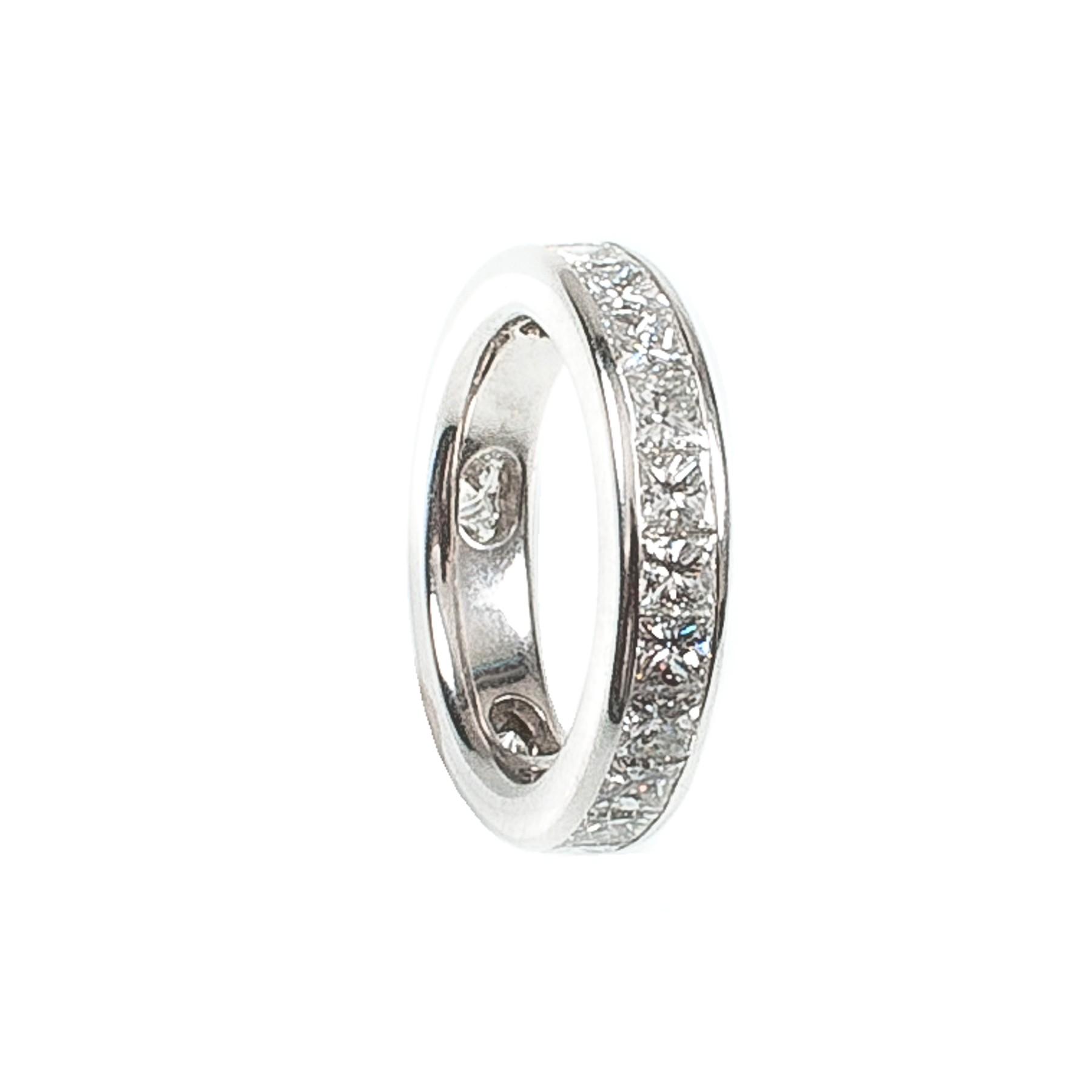 Memoire Ring 122/541