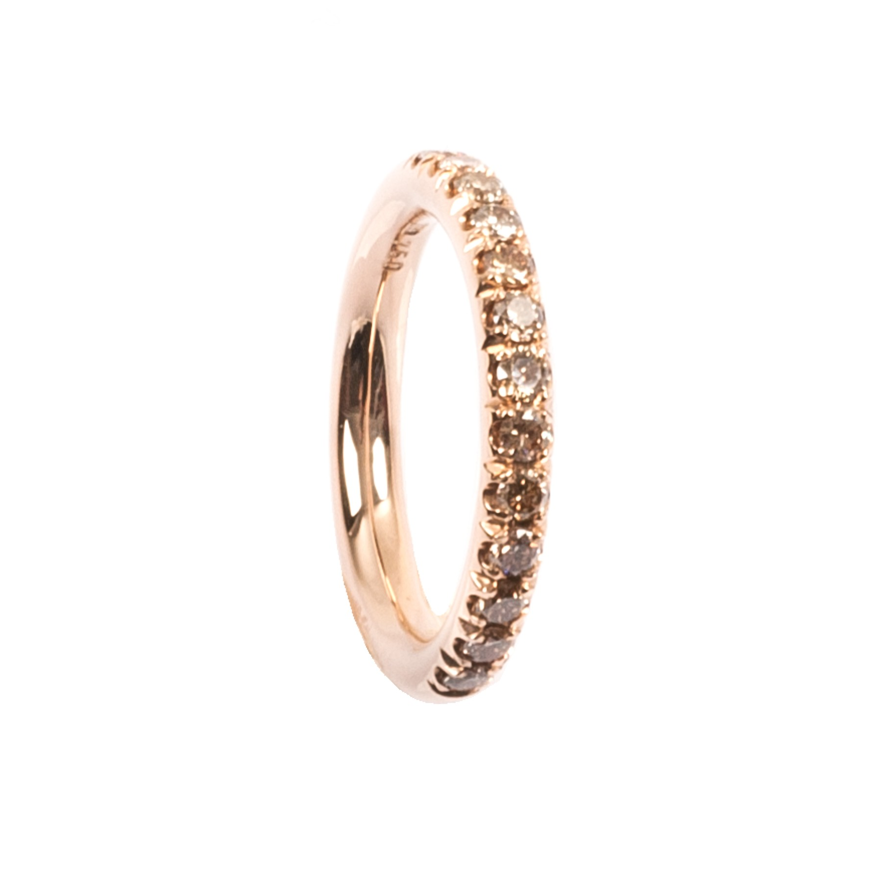 Brillant Memoire Ring 122/583