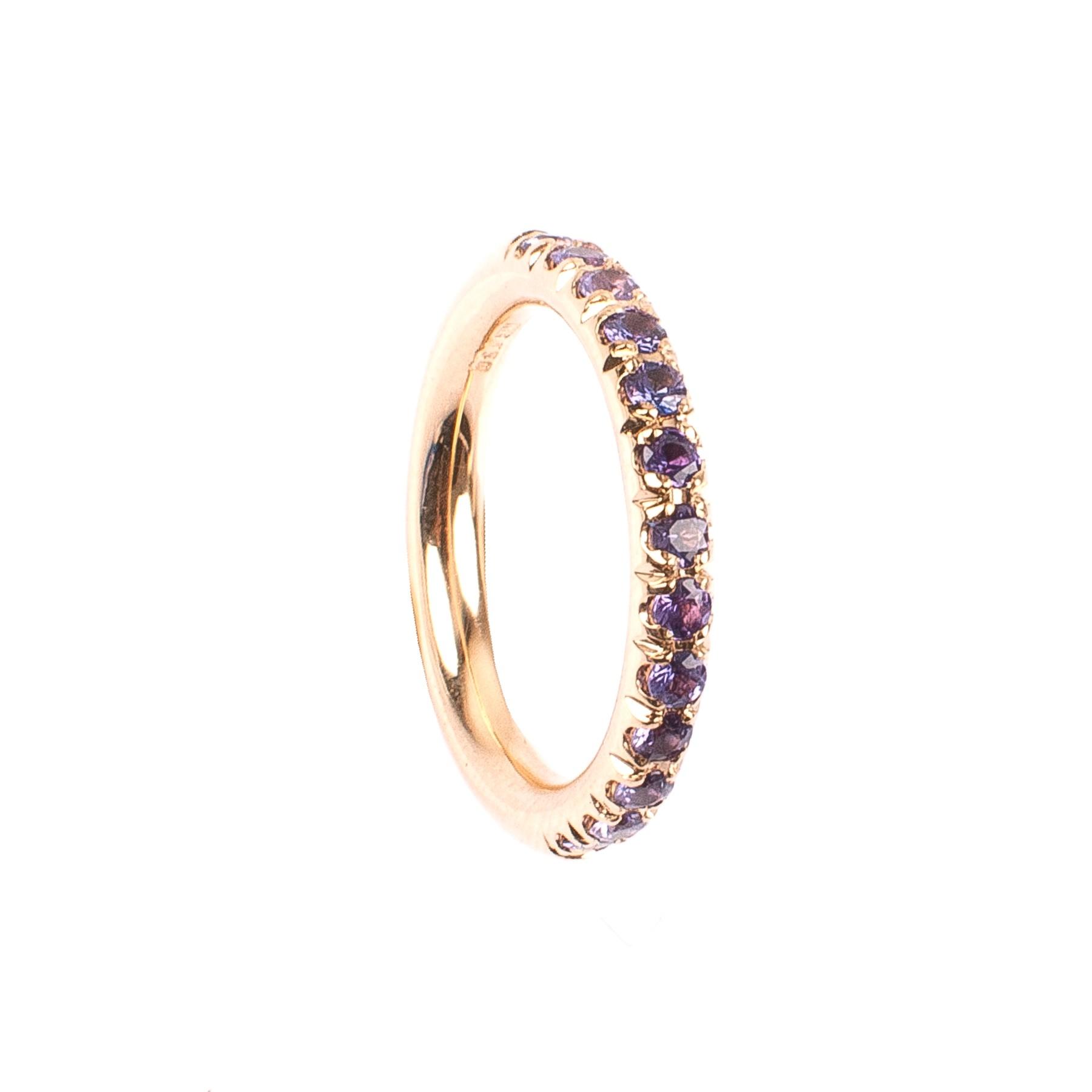 Memoire Ring 124/43