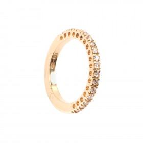 Memoire Ring 122/497
