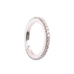 Memoire Ring 122/370