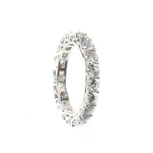 Memoire Ring 122/273