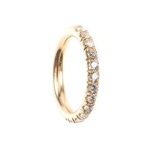Memoire Ring 122/492