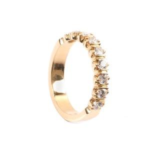 Memoire Ring 122/504