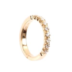 Memoire Ring 122/505