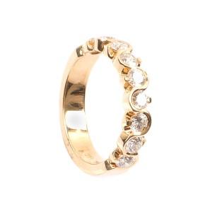 Memoire Ring 122/506