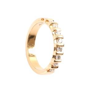Memoire Ring 122/507