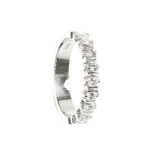 Memoire Ring 122/510