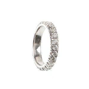 Memoire Ring 122/522
