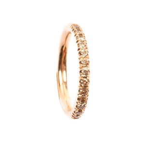 Brillant Memoire Ring 122/586
