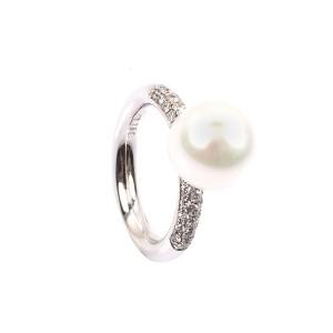 Perlenring 123/132