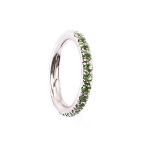 Memoire Ring 124/30
