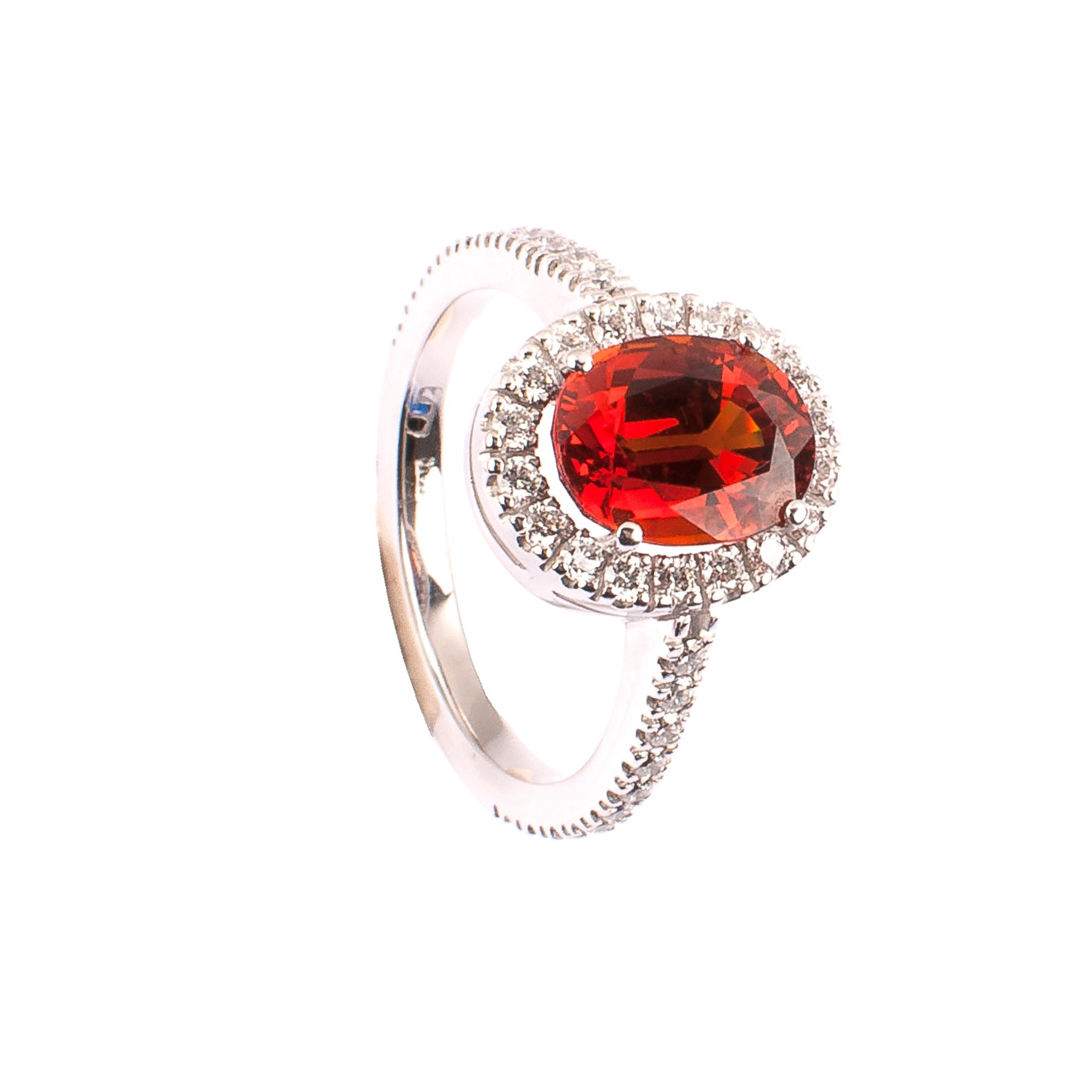 Cocktail Ring 123/152