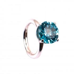 Gemstone Ring 114/263