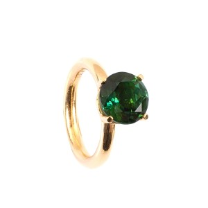 Gemstone Ring 114/104