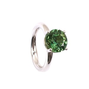 Gemstone Ring 114/266