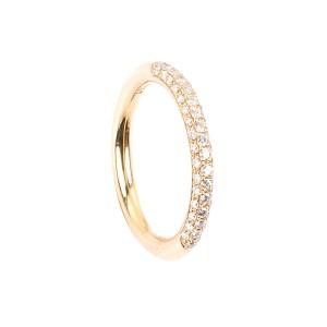 Brillant Ring 122/458