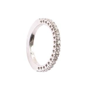 Memory Ring 122/499