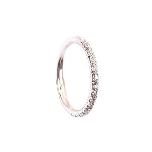 Memory Ring 122/370
