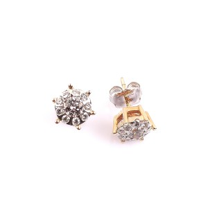 Brillant Stud Earrings 212/188