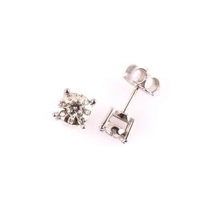 Brillant Stud Earrings 212/223
