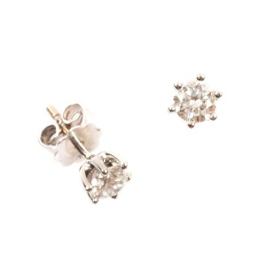 Brillant Stud Earrings 212/271