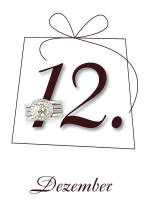 Türchen Nr. 12