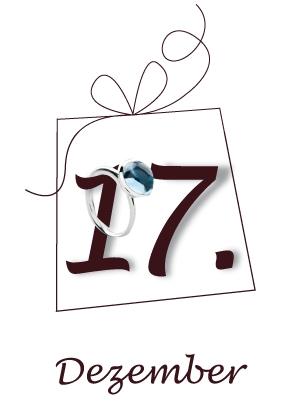 Türchen Nr. 17