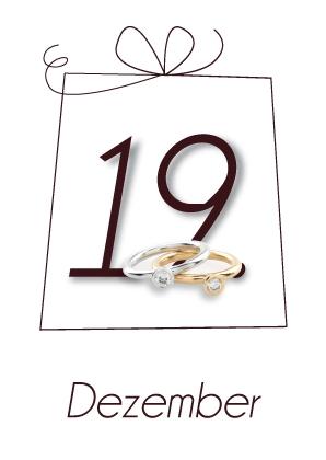 Türchen Nr. 19