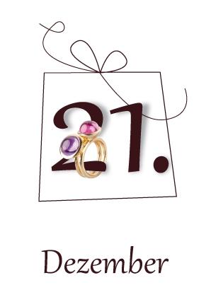 Türchen Nr. 21